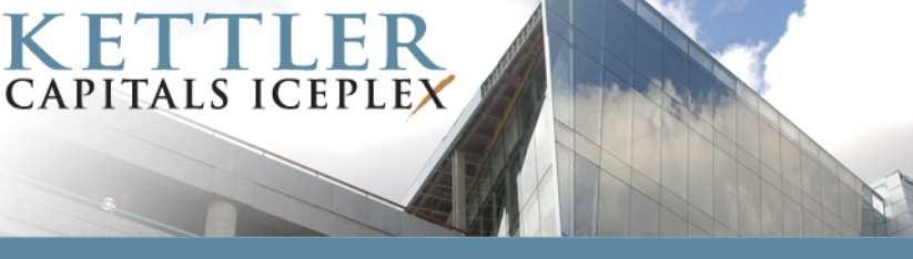 KettlerCapitalsIceplex