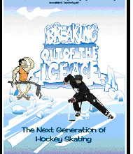 breaking_out_of_the_ice_age_dvd_cover